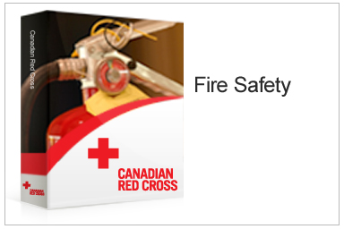 fire safety red cross.jpg