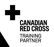 Red Cross Black & White Logo 2012.jpg