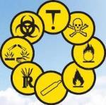 whymis symbols.jpg