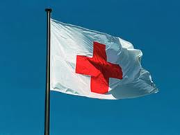 red cross flag.jpg