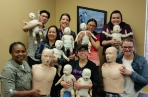 www.go-getters.ca (CPR Course group photo).jpg