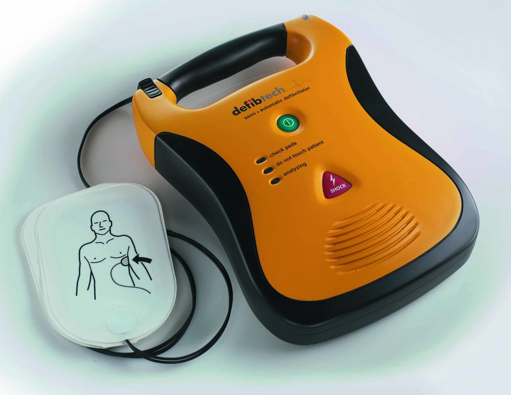 AED's, CPR & First AidProducts For Sale - For Emergency Preparedness you'll need First Aid CPR AED supplies. We sell quality products!