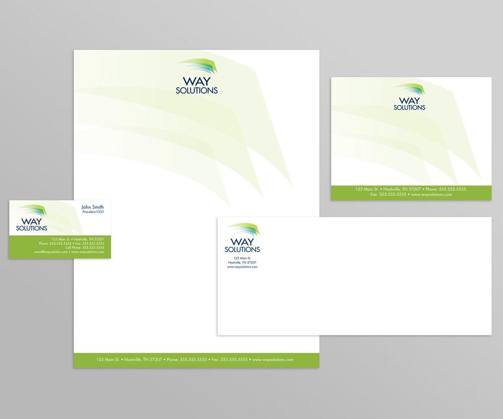 OSHA Voluntary Protection Programs VPP  Official VPP