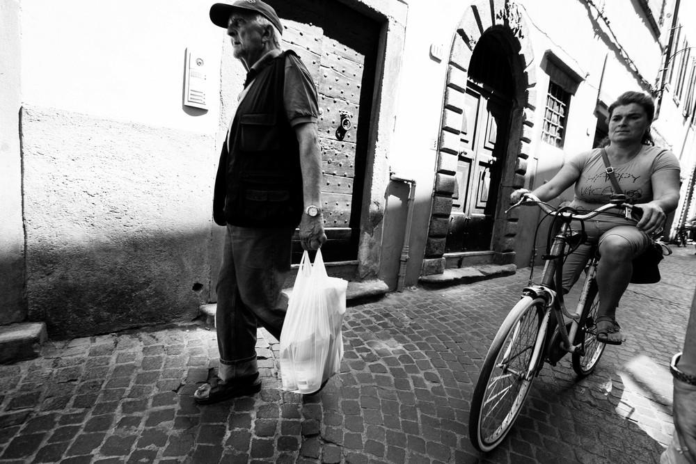 Italy - 8689.jpg