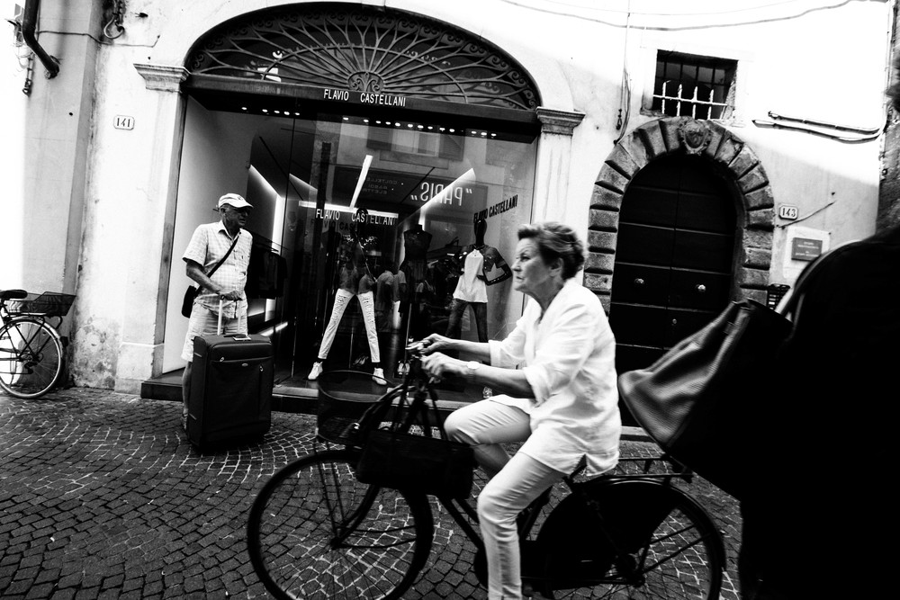 Italy - 8727.jpg