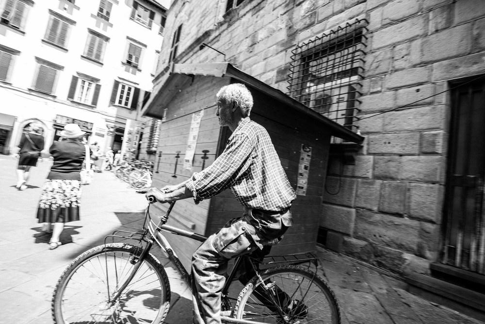 Italy - 8729.jpg