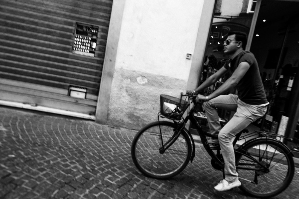 Italy - 8746.jpg