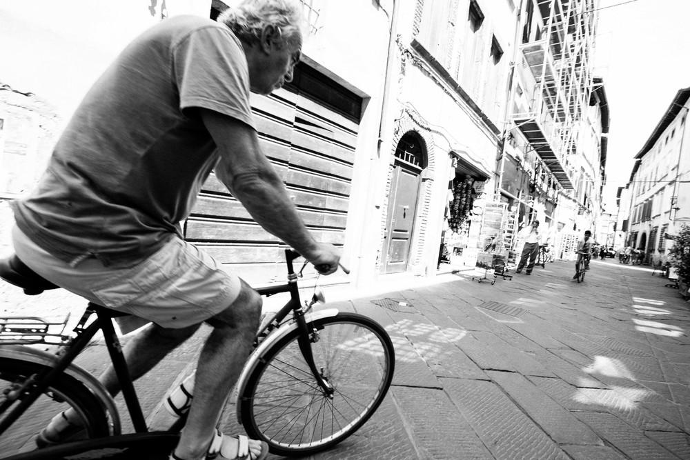 Italy - 8765.jpg