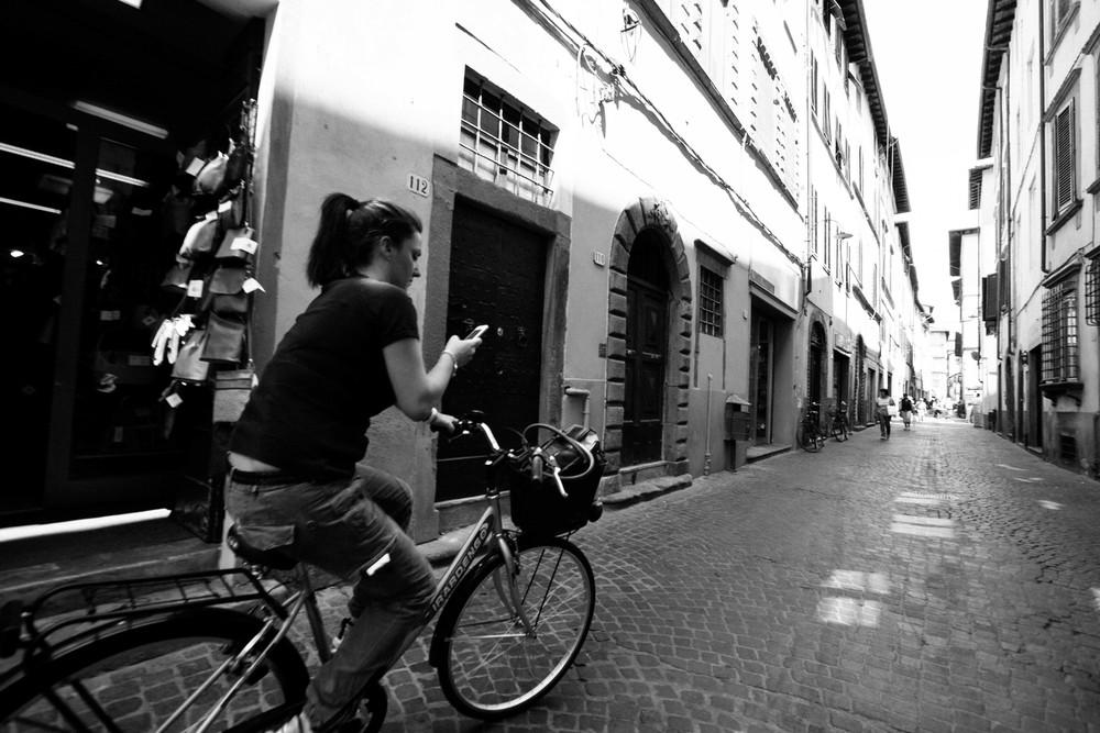 Italy - 8768.jpg