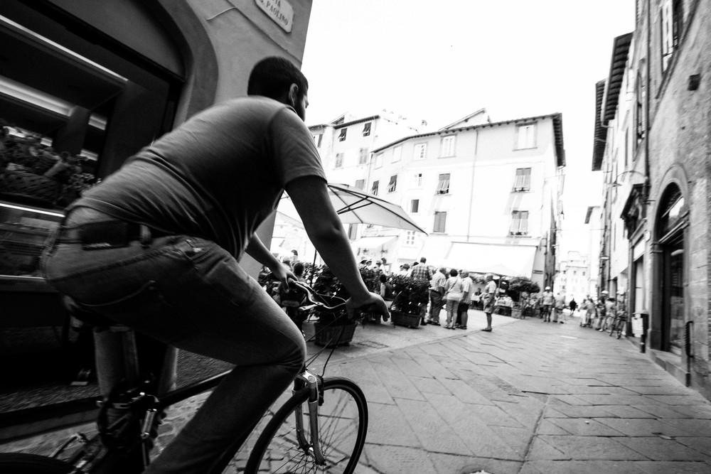 Italy - 8772.jpg