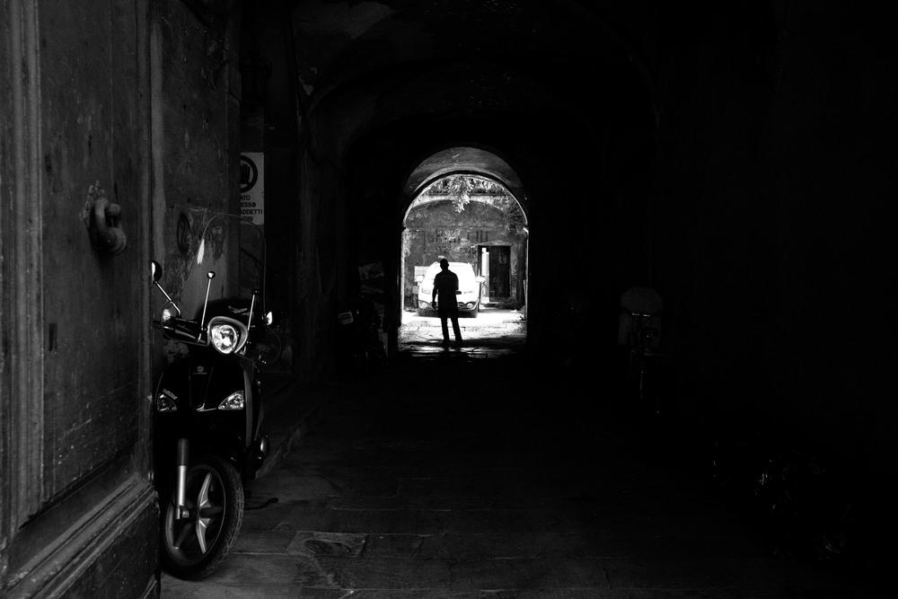 Italy - 8774.jpg