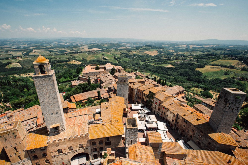 Italy - 8816.jpg