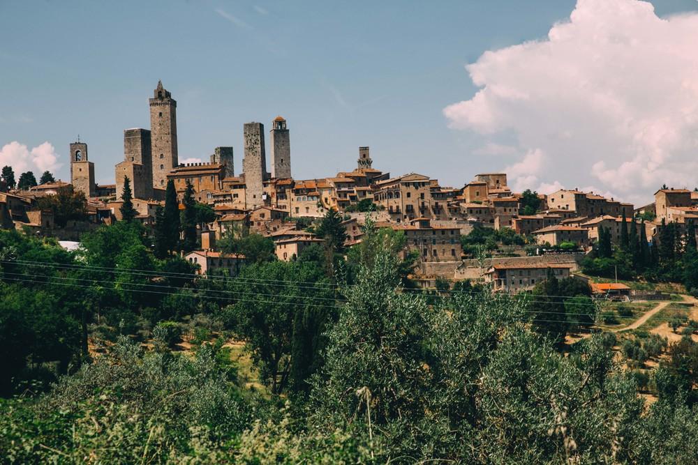 Italy - 8847.jpg