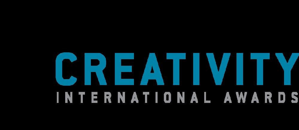 creativityintawardslogo.png