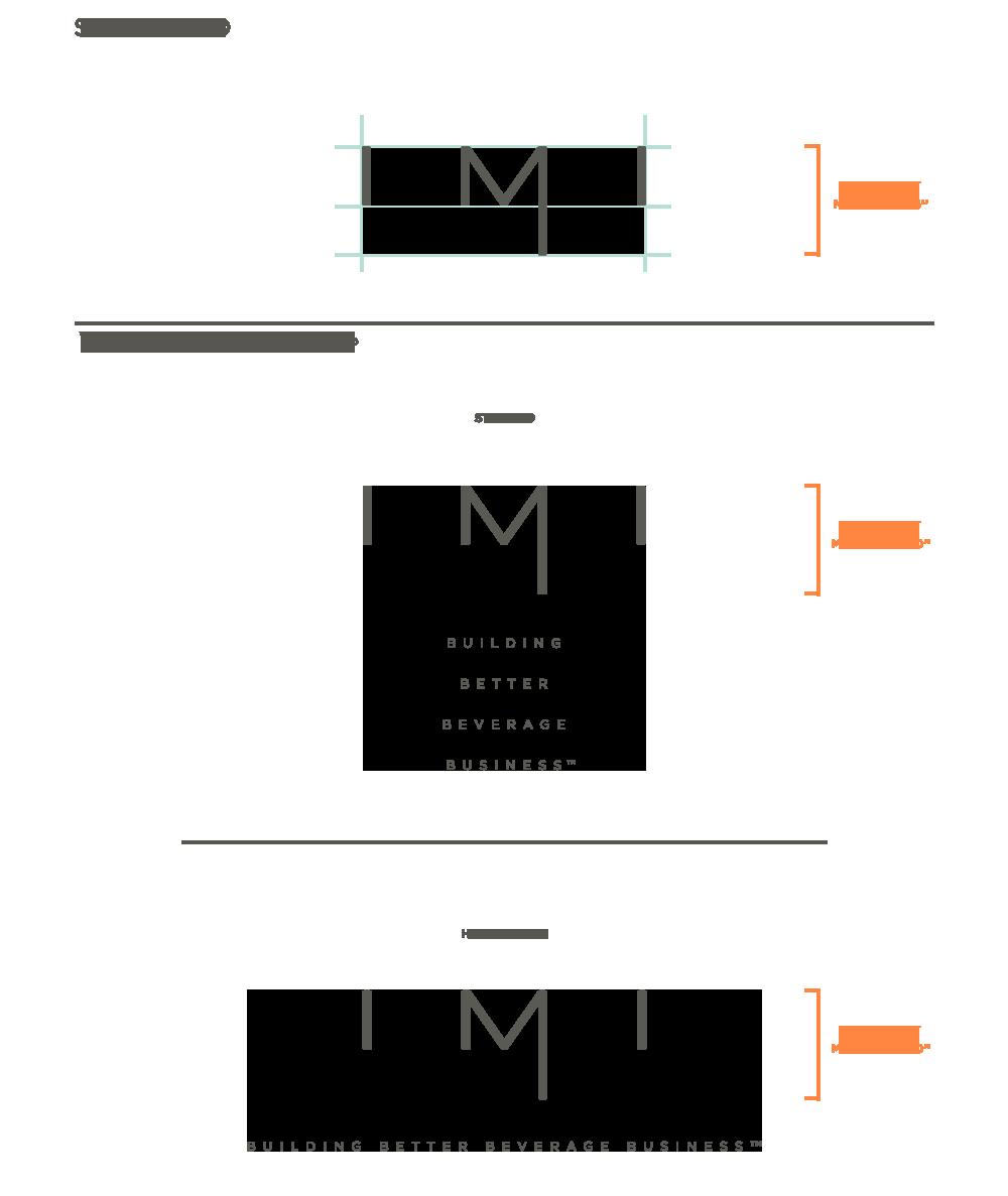 Logo-Variants.png