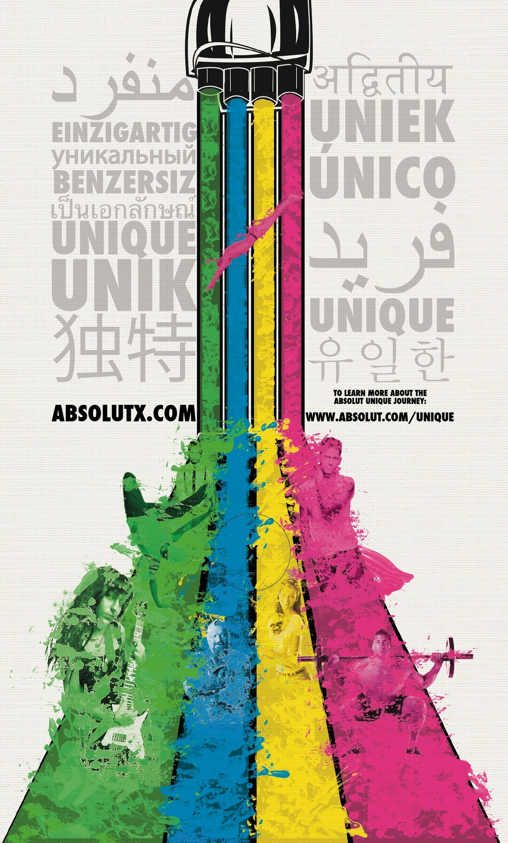 absolut mock up 5 COLOR-01.jpg