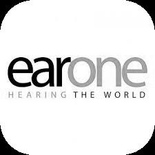 EarOne.png