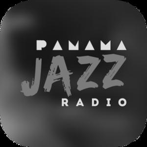 JazzPanama.png
