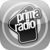 PrimaRadio.jpeg