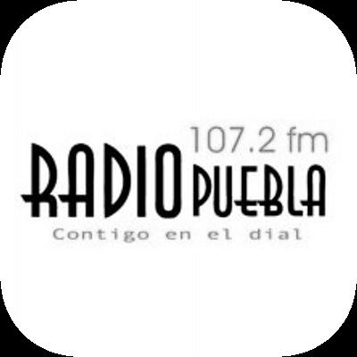 RadioPuebla.png