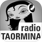 RadioTaormina.jpeg