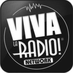 VivaLaRadio.jpg