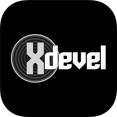 Xdevel.png