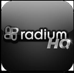 Radium.png
