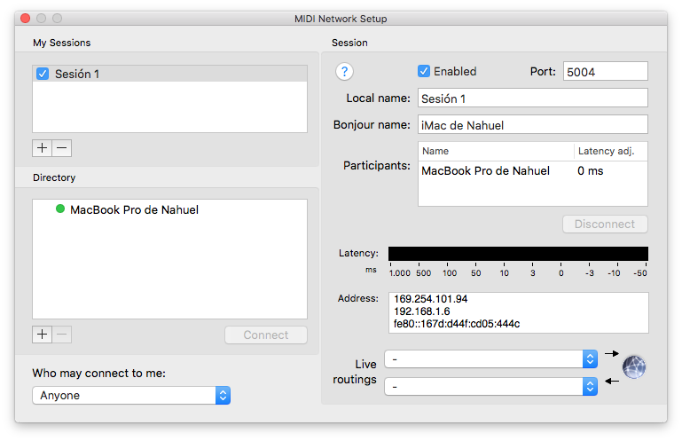 MIDI Network Setup Connected.png