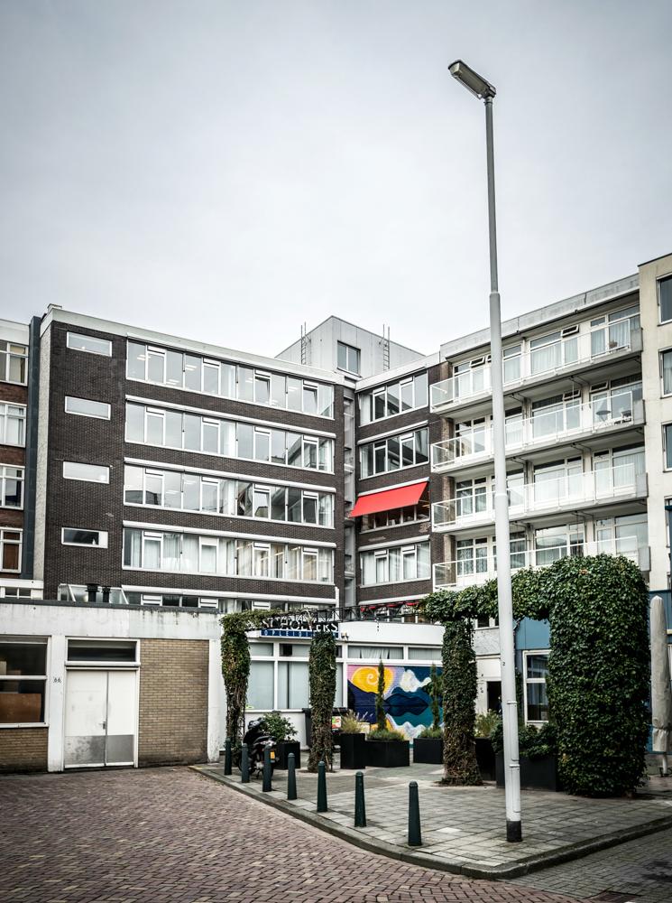 7 Karel Doormanhof 66.jpg