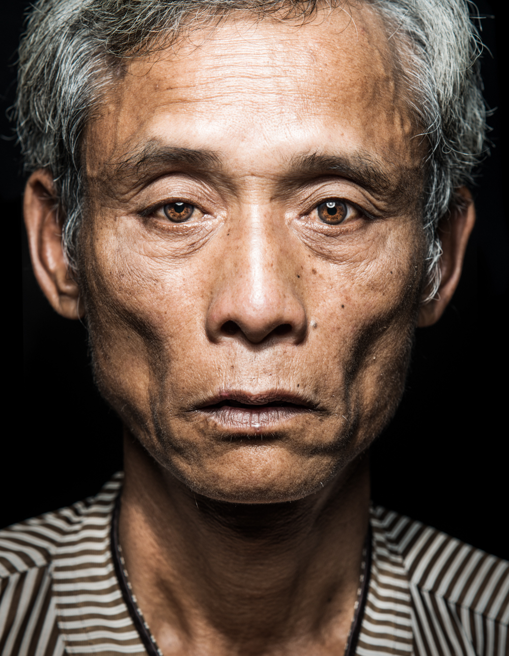 Ho Van Son