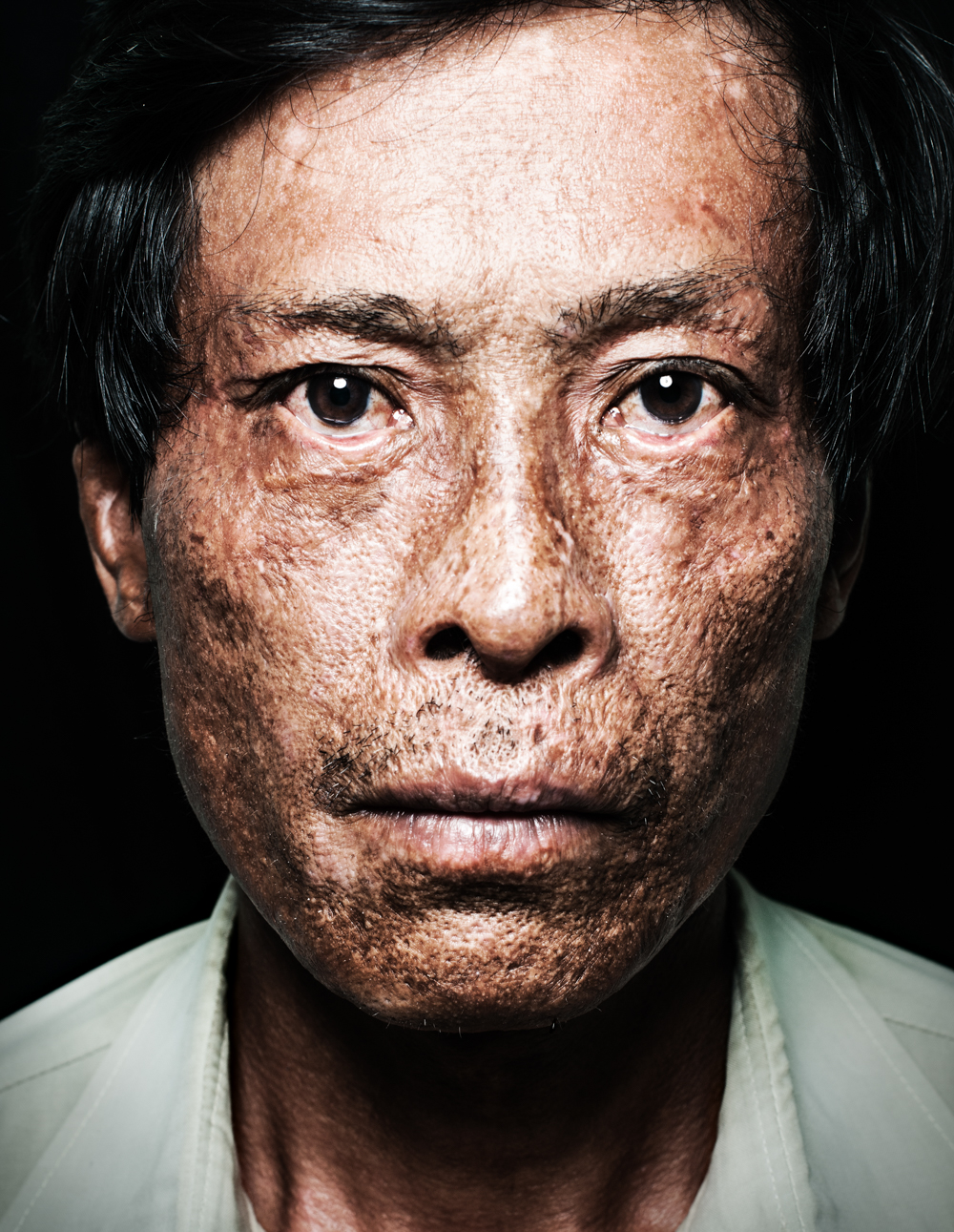 Nguyen Quang Manh