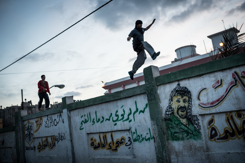 The Free Runners of Gaza_1.jpg