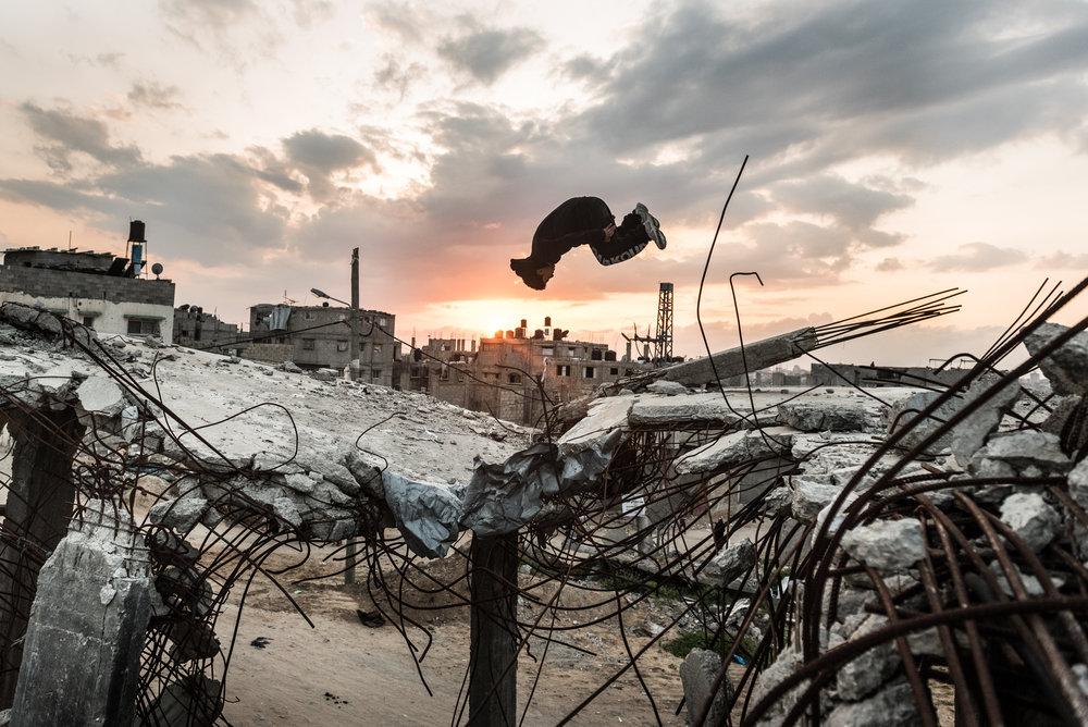The Free Runners of Gaza_2.jpg