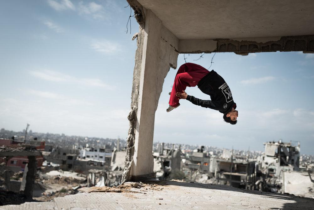 The Free Runners of Gaza_4.jpg