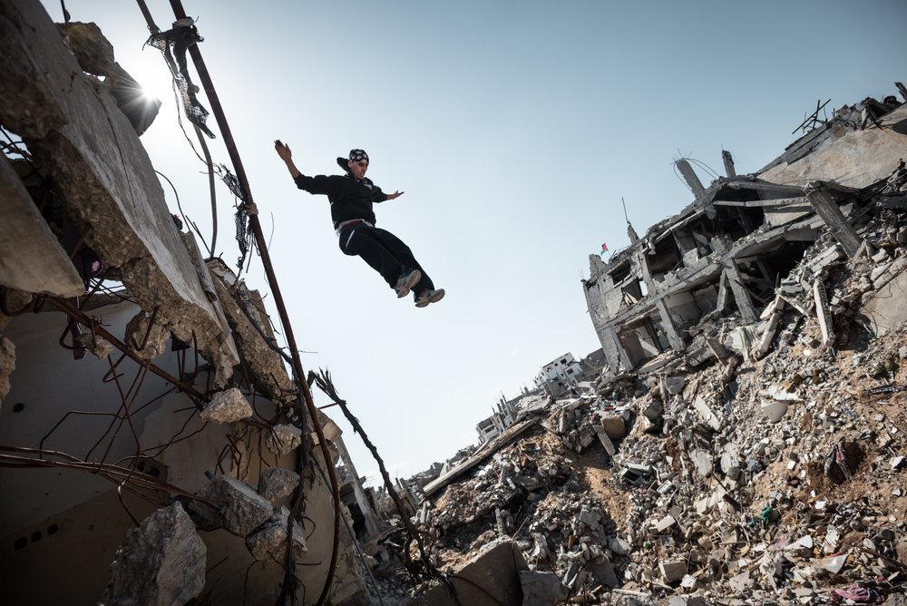 The Free Runners of Gaza_6.jpg