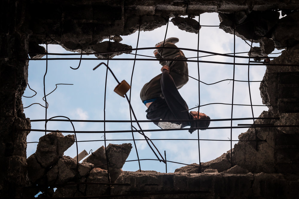 The Free Runners of Gaza_5.jpg