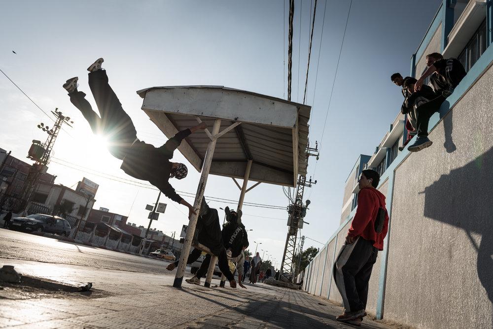 The Free Runners of Gaza_7.jpg