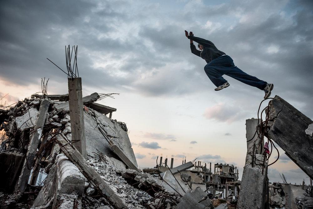 The Free Runners of Gaza_10.jpg