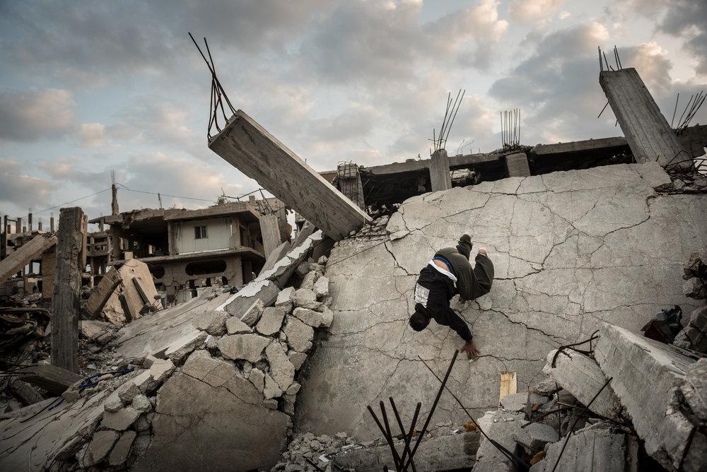 The Free Runners of Gaza_9.jpg