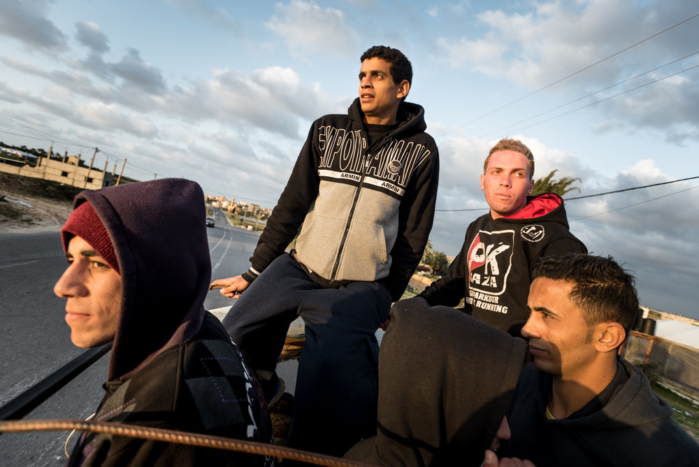 The Free Runners of Gaza -7.jpg