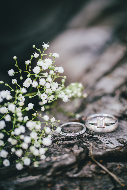 Nelson Wedding-0419.jpg