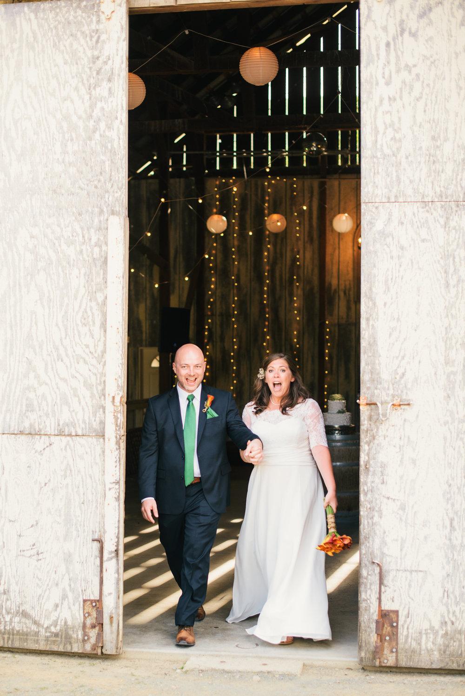 Nelson Wedding-0404.jpg