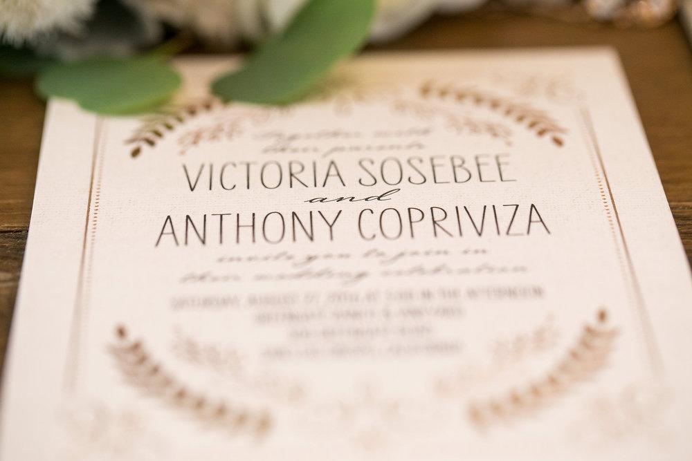 copriviza-0145.jpg