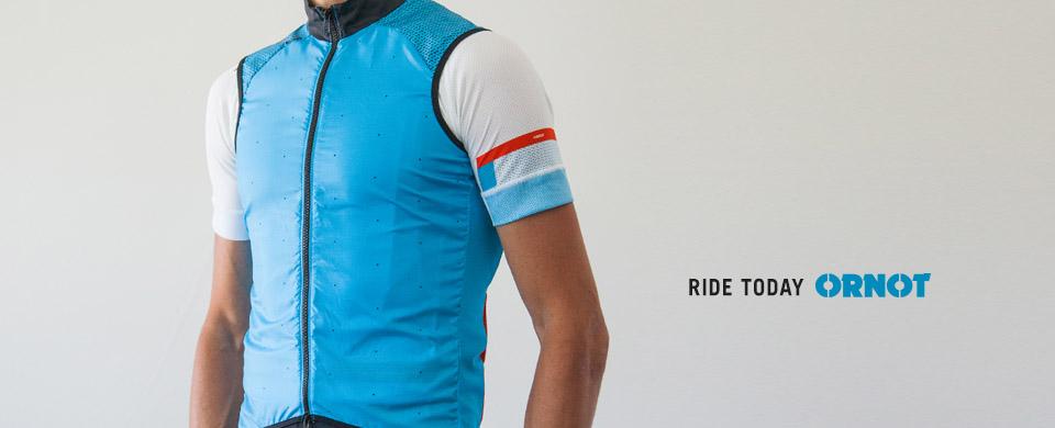 blue vest.jpg