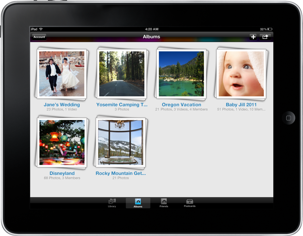 01_iPad_Albums1.png