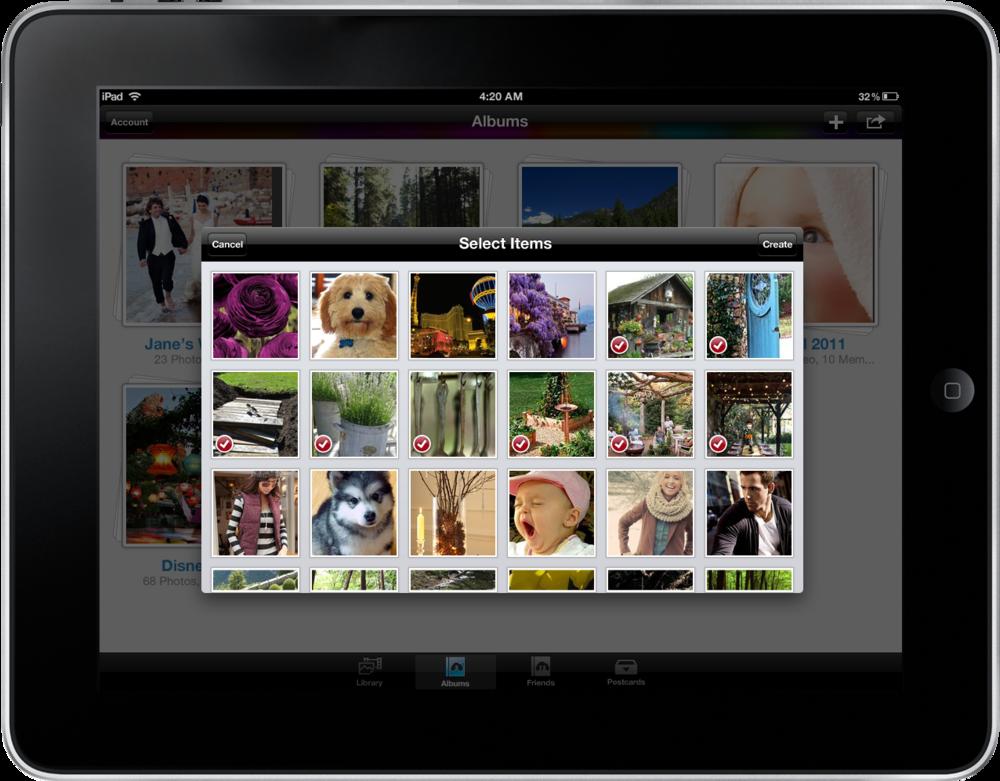 03_iPad_SelectItems.png