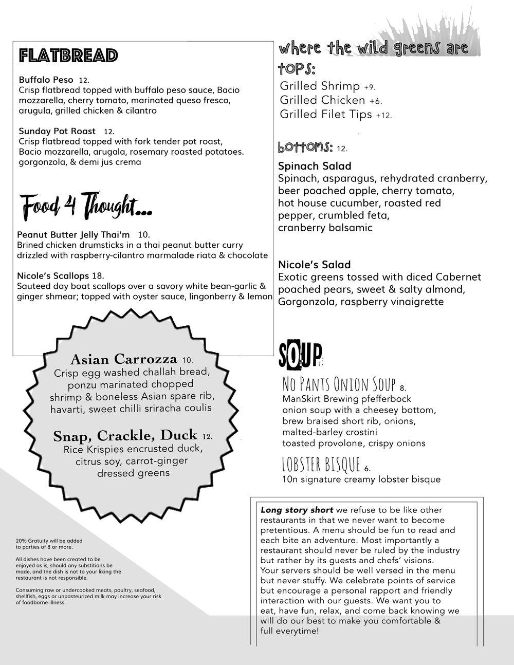 menu website 2 copy.jpg