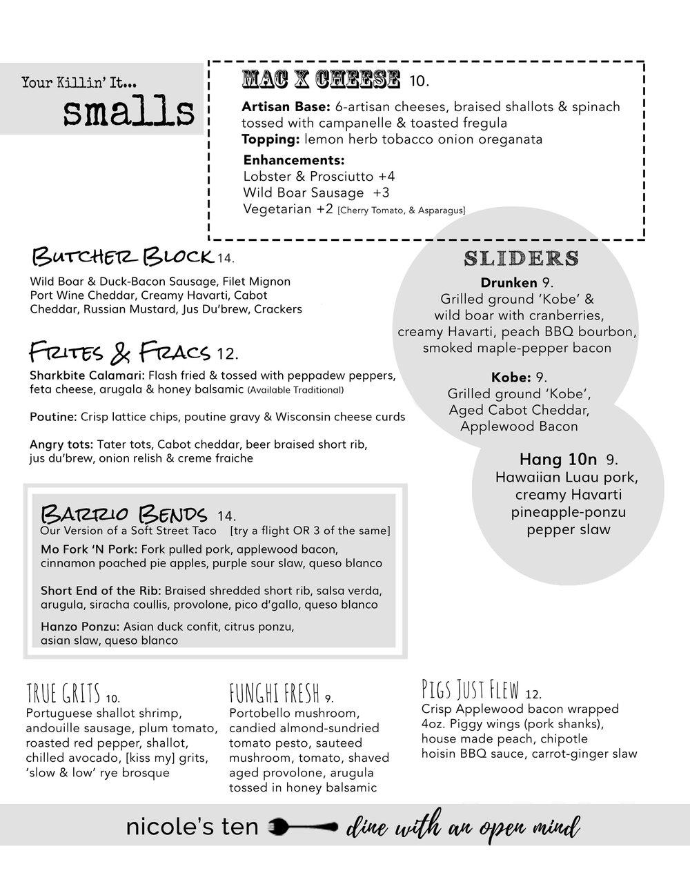 menu website 1 copy.jpg