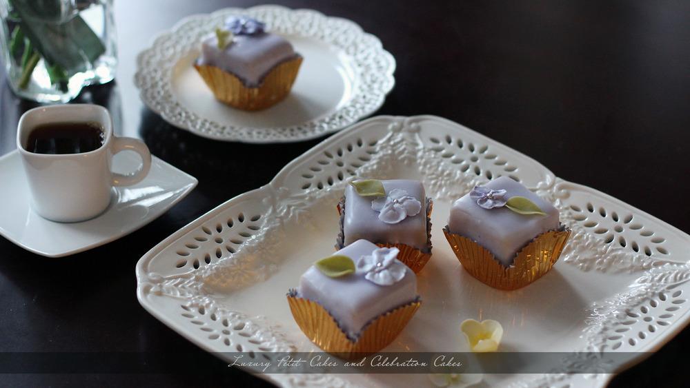 Lavender Bloom Petit Cakes and Tea.jpg